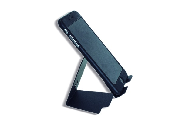 Porta cell phone